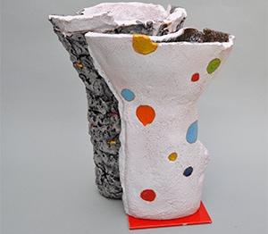 ceramique-home